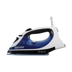 Plancha Black and Decker IR18681 AR