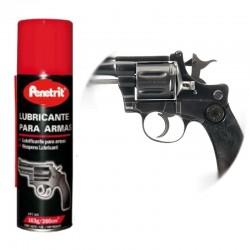 Lubricante para Armas Penetrit 305
