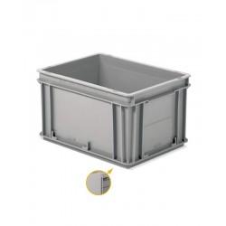 Contenedor Plástico Fami 4322/A