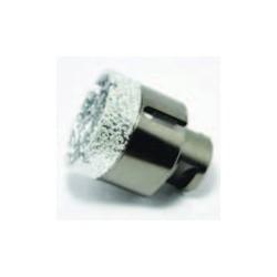 Broca Diamantada STRONGER