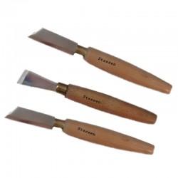 Cuchillas Stassen Serie 2709