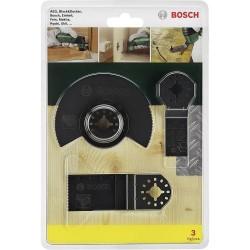 Juego de accesorios para Multifunción Bosch