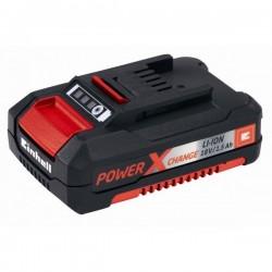 Bateria Einhell 18V 1,5 Ah