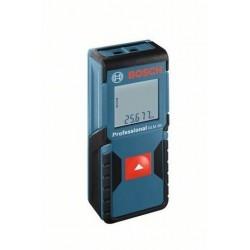 Medidor de distancia BOSCH GLM 30