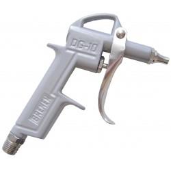 Pistola para Sopletear Pico Corto 3532